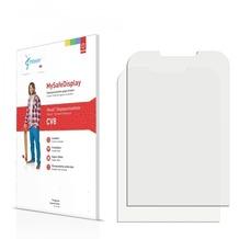 Vikuiti 2x MySafeDisplay Displayschutzfolie CV8 von 3M für Samsung C3060