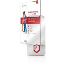 Vikuiti Displayschutzfolie MySafeDisplay DQCT130 (3 Stück) für Samsung Galaxy Core LTE