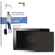 Vikuiti MyPrivateDisplay Blickschutzfolie GXN800 von 3M für Archos 101 Neon