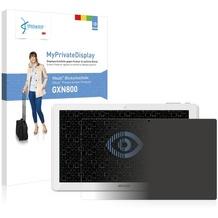 Vikuiti MyPrivateDisplay Blickschutzfolie GXN800 von 3M für Archos 101d Neon