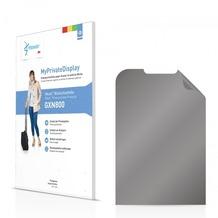 Vikuiti MyPrivateDisplay Blickschutzfolie GXN800 von 3M für Samsung C3060