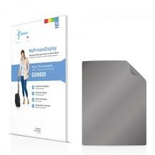 Vikuiti MyPrivateDisplay Blickschutzfolie GXN800 von 3M für Samsung SGH-I750