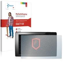 Vikuiti MySafeDisplay Displayschutzfolie DQCT130 von 3M für Archos 101 Neon