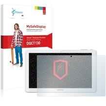 Vikuiti MySafeDisplay Displayschutzfolie DQCT130 von 3M für Archos 101d Neon