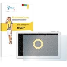 Vikuiti MySunshadeDisplay Displayschutzfolie ADQC27 von 3M für Archos 101d Neon