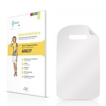 Vikuiti MySunshadeDisplay Displayschutzfolie ADQC27 von 3M für Samsung E1150