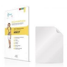 Vikuiti MySunshadeDisplay Displayschutzfolie ADQC27 von 3M für T-Mobile MDA Compact III