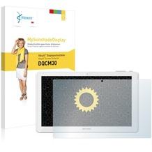 Vikuiti MySunshadeDisplay Displayschutzfolie DQCM30 von 3M für Archos 101d Neon
