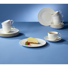 Villeroy & Boch For Me Kaffee Set 18tlg.