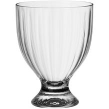 Villeroy & Boch Artesano Original Glass Weinglas klein klar
