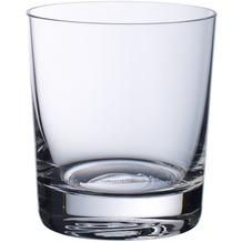 Villeroy & Boch Basic Whisk(e)y Old Fashioned Tumbler klar