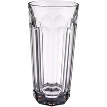 Villeroy & Boch Bernadotte Longdrinkglas klar