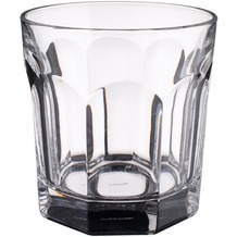 Villeroy & Boch Bernadotte Whiskyglas klar