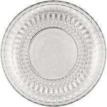 Villeroy & Boch Boston Salat/Dessertteller klar