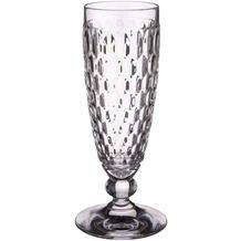 Villeroy & Boch Boston Sektglas klar