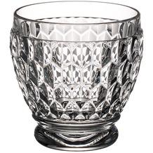 Villeroy & Boch Boston Shot Glas klar