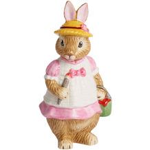 Villeroy & Boch Bunny Tales Anna bunt