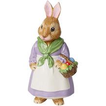 Villeroy & Boch Bunny Tales Mama Emma bunt