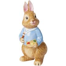 Villeroy & Boch Bunny Tales Max bunt