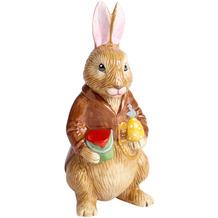 Villeroy & Boch Bunny Tales Opa Hans bunt