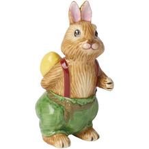 Villeroy & Boch Bunny Tales Paul bunt