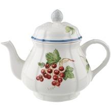Villeroy & Boch Cottage Kaffee-/Teekanne bunt