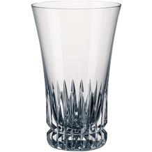 Villeroy & Boch Grand Royal Longdrinkglas klar