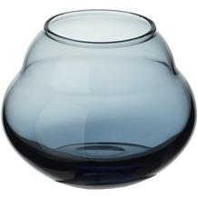 Villeroy & Boch Jolie Bleue Teelichthalter blau
