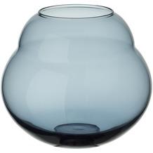 Villeroy & Boch Jolie Bleue Vase/Windlicht blau
