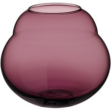 Villeroy & Boch Jolie Mauve Vase/Windlicht rosa