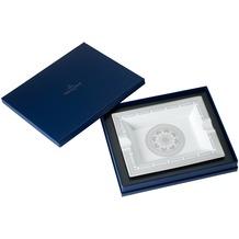 Villeroy & Boch La Classica Contura Gifts Ascher silber/platin
