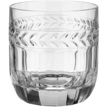 Villeroy & Boch Miss Desiree Whiskyglas klar