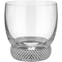 Villeroy & Boch Octavie Whiskyglas klar