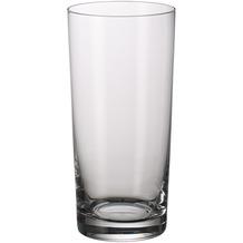 Villeroy & Boch Purismo Bar Longdrinkglas Set 2 tlg klar