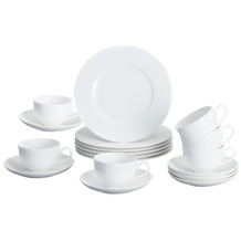 Villeroy & Boch Royal Kaffee-Set 18tlg.