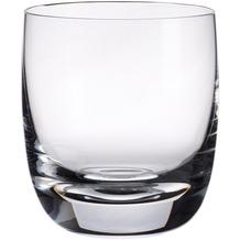 Villeroy & Boch Scotch Whisky - Blended Scotch Tumbler No. 1 klar