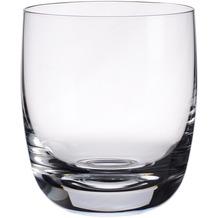 Villeroy & Boch Scotch Whisky - Blended Scotch Tumbler No. 2 klar