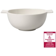 Villeroy & Boch Soup Passion Terrine 1 Pers. weiß