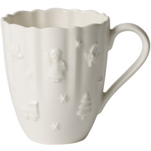 Villeroy & Boch Toy's Delight Royal Classic Becher