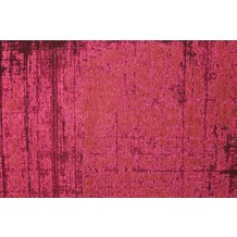 Kelii Vintage-Teppich Barolo purple 68 cm x 120 cm