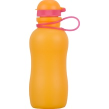 Viv Bottle 3.0 300 ml 59889 orange