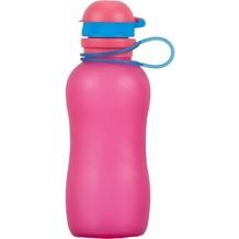 Viv Bottle 3.0 300 ml 59890 pink