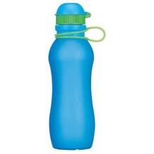 Viv Bottle 3.0 500 ml 59849 blue