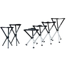 Walkstool Comfort 75