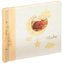Walther Design Babyalbum Bambini