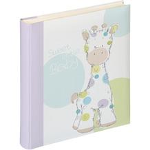 Walther Design Babyalbum Kima, 28X30,5 cm