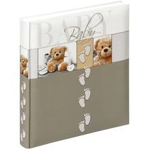 Walther Design Babyalbum My Friend, 28X30,5 cm