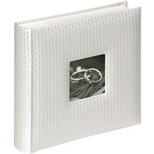 Walther Design Memo-Hochzeit Glamour, 200 F. 10X15