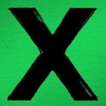 Warner Music X (Deluxe Edition), CD