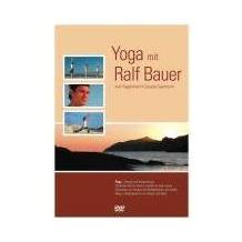 Warner Music Yoga mit Ralf Bauer 1 [DVD]